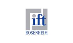 IFT Rosenheim