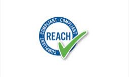 Compliant Reach