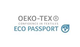 Oeko TEX Éco Passport