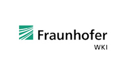 Fraunhofer WKI