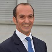 Jean-David Farré