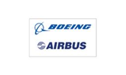 Boeing Airbus