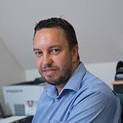 Emmanuel Ruch