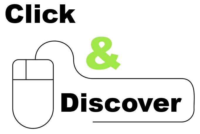 Click & Discover Everad®: Entdecken Sie Ihre Klebelösung live! Das Everad® Technic'All Center zur Demonstration Ihrer Anwendung aus der Ferne