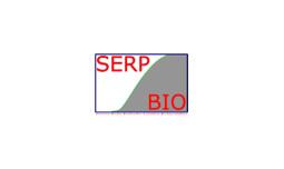 Serp Bio
