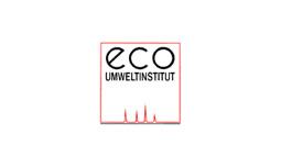 Eco Umweltinstitut