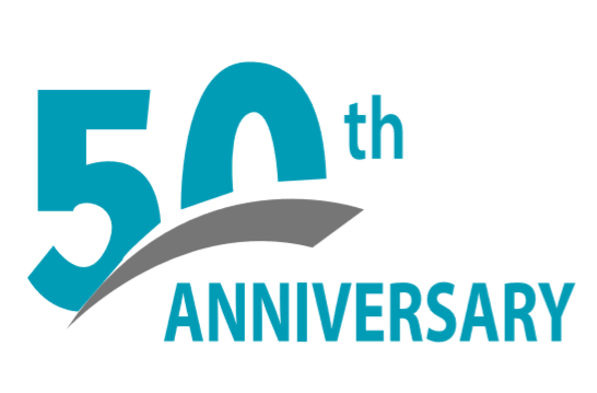 Everad is 50 years old!