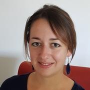 Sarah Kroupa