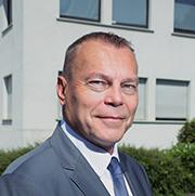 Philippe Rey