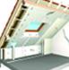 Construction sèche et systèmes d'étanchéité