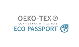 Oeko TEX Éco Passport